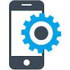 app-dev-3