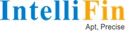 Intellifin Solutions Limited